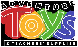 Adventure_Toys_&_Teachers'_Supplies_logo