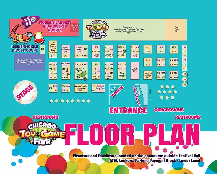CHITAG Floor Plan Nov 7 2019.jpg