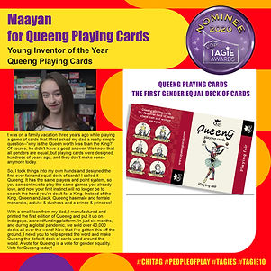 Maayan for Queen Playing cardsFINAL-01.j
