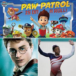 Paw Patrol Harry Potter Simone Biles.jpg