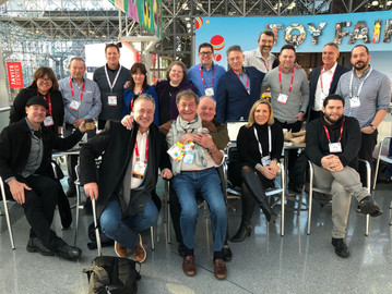 CHITAG Announces Additions to its Elite Advisory Board