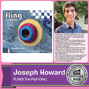 HGG 2019-Joseph Howard-Young Inventor-01