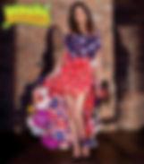 playchic 2011 moshi look with logo.jpg