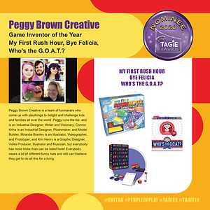 Peggy Brown Creative.jpg