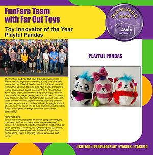 FunFare Pandas TIOY-01 (1).jpg