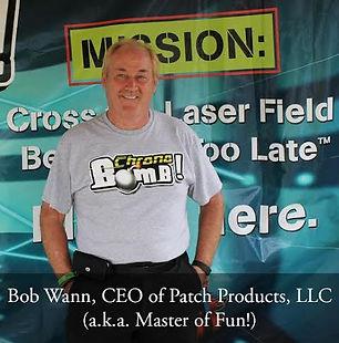 Bob Wann Chrono Bomb.jpg