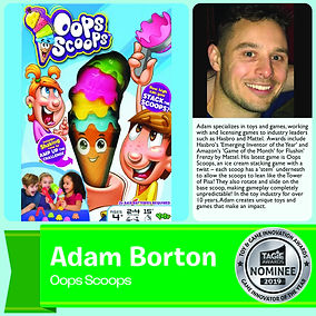 HGG 2019-Adam Borton-Game-01.jpg