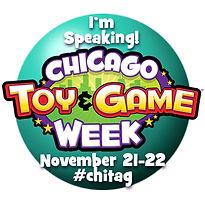 ChiTAG_Social_BadgeSpeaking2 (1).jpg