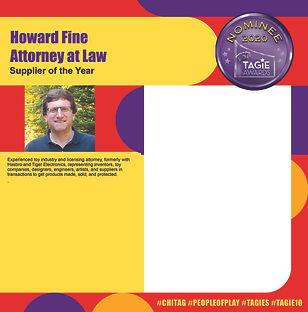 Howard Fine Attorney-01 (1).jpg