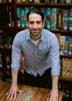 Amit Bar: Meet the guy who wants to change the Board Game industry - tBR Person of the Week