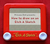 how to draw on an Etch A Sketch.png