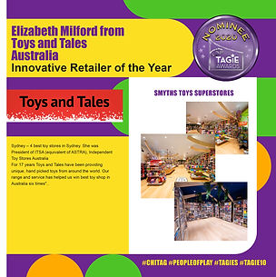 toys and tales australia.jpg