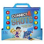 Connect 4 Shots.jpg