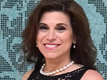 Reisa Schwartzman - A Happy Mistake!