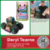 HGG 2019-Daryl Tearne-Toy-01.jpg
