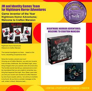 Identity gamesfinal-01.jpg