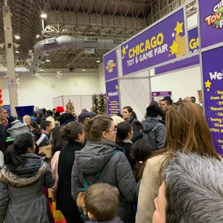2019 Fair crowded entrance.jpg