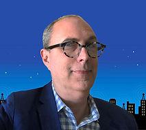 Randy Klimpert headshot Sept 2020.jpg