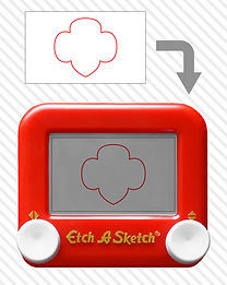 Etch A Sketch transparency on screen.jpg