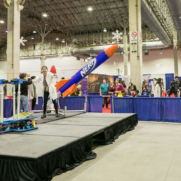 2019 Fair Rocket 3.jpg