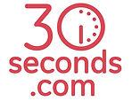 30seconds.com logo.jpg