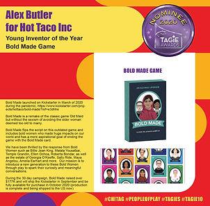 Alex butler3-01.jpg