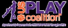 US Play Coalition logo.png