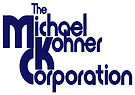 MichaelKohnerHiResLogo and most current