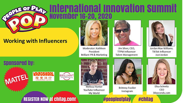 Working with Influencers CHITAG POP Int'l Innovation Summit 2020.jpg