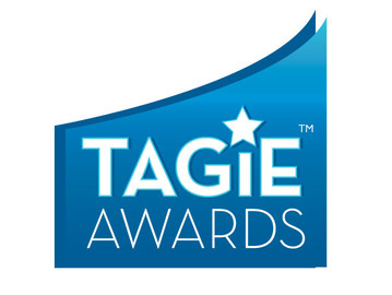 2018 TAGIE Nominations Open!