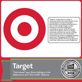 HGG 2019-Target-Innovative Retailer-01.j