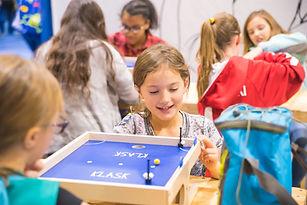 2 girls playing klas pic 2 fair 2017.jpg