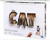 Cat Game - Chris Wickman.jpg