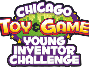 CHITAG'S YOUNG INVENTOR CHALLENGE BRINGS NEW KID-INVENTED GAME TO RETAIL; OFFERS AT-HOME LEARNING AC