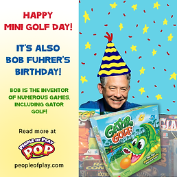 Happy Miniature Golf Day.png