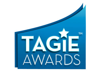 THE TAGIE AWARD NOMINATIONS KICKS OFF WITH ANNOUNCEMENT OF A NEW NAME, NEW CATEGORY AND NEW VIRTUAL