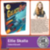 HGG 2019-Ellie Skalla-Young Inventor-01.