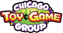 chitag group logo 2013.jpg