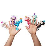 WowWee_Fingerlings_original6monkeys-on-t