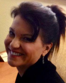 Karen Luciana ponytail.jpg