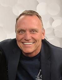 Gary Swisher Oct 2020.jpg