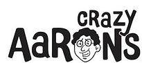 Crazy Aarons logo.jpg