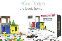 modern-house-mproduct - 3dux design.jpg