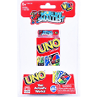 UNO x 3.png