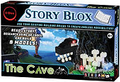 Story Blox - The Cave.jpg
