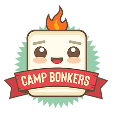 Camp Bonkers 4.png