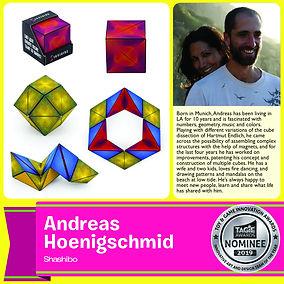 HGG 2019-Andreas Hoenigschmid-Art & Desi