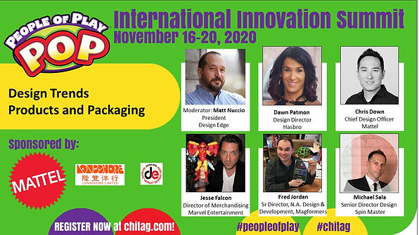 Design Trends  Products and Packaging  CHITAG POP Int'l Innovation Summit 2020.jpg