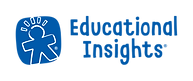 Educational Insights EI new logo april 2
