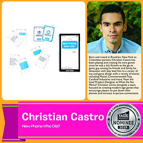 HGG 2019-Christian Castro-Art & Design-0